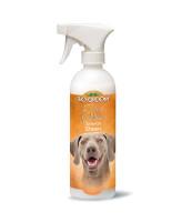 Bio-Groom Спрей-полироль Блеск-антиколтун Coat Polish для собак и кошек 473мл