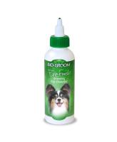 Bio-Groom Ушная пудра Ear Fresh для собак и кошек 24г