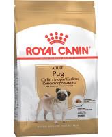 Royal Canin Pug корм для собак породы Мопс