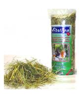Сбор луговых трав для грызунов Vitaline 400г