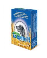 Биокорректор Натуральная биологически активная добавка для собак 90таб.