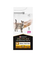Pro Plan NF Renal Корм для кошек при заболеваниях почек 1,5кг