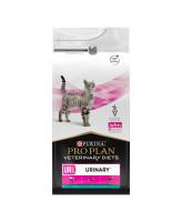 Pro Plan UR Urinary Корм для кошек при мочекаменной болезни, Океаническая рыба 1,5кг
