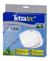 Губка синтепон для внешнего фильтра Tetra FF 1200
