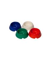 Дарелл Миска для животных №2 100мл цвета разные