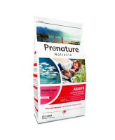 Pronature Holistic Grain-Free корм для кошек Азиатская кухня 2кг