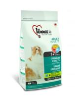 1st CHOICE корм для кошек при мочекаменной болезни, курица Urinary