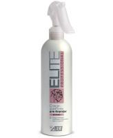 Elite Professional Спрей-шампунь для бороды собак 270мл АВЗ