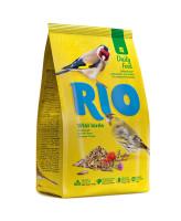 RIO корм для лесных птиц  500гр