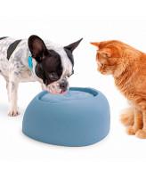 IMAC Питьевой фонтан Pet Fountain для кошек и собак 2л 32*28*13 см