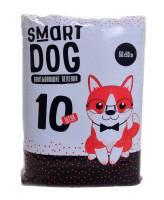 Smart Dog Впитывающие пеленки для собак 60*90см