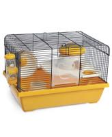 Triol Клетка для для грызунов 425*310*280мм арт.36001