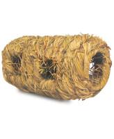 Triol Домик плетеный для грызунов со входами 19*9*9см