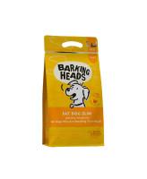 """Barking Heads Корм для собак с избыточным весом """"Худеющий толстячок"""" с курицей и рисом"""