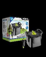 Внешний фильтр Aquael  MAXI KANI 250, 150-250л., 1000 л/ч.