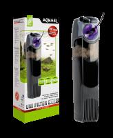 Аквариумный фильтр Aquael UNIFILTER  500 UV Power,  500 л/ч, 100-200л
