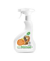 Bioneat 2 в 1 Средство для обработки и гигиены мест содержания собак 500мл