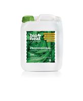 Bioneat Professional 3 в 1 Дезинфицирующаее средство широкого спектра действия 5л