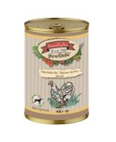 """Frank's ProGold Консервы для собак """"Вкусные кусочки курицы"""" 415г"""