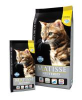 Farmina Matisse Neutered Корм для для стерилизованных кошек