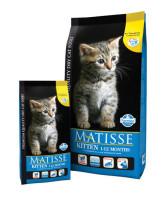 Farmina Matisse Kitten Корм для котят