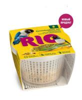 RIO Набор для проращивания для всех видов птиц 25г