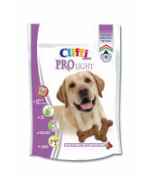"Cliffi Лакомства для собак ""Лайт"" Pro light snack 100г"