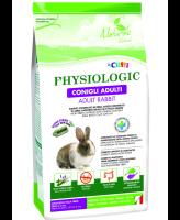 Cliffi Фитококтейль для кроликов PHYSIOLOGIC ADULT RABBIT 800г