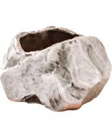Грот Камень 11*10*7см Zooexpress