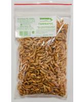 Зоомир Гаммарус Корм для рыб 10г пакет