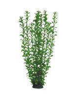 Triol Растение аквариумное пластиковое Людвигия зеленая 55см